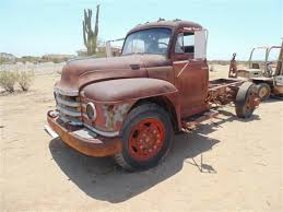 1950 Diamond T Pickup For Sale | ClassicCars.com | CC-1124515 1948 Diamond T Truck For Sale 88832 Mcg Sale Classiccarscom Cc102 Salvagabilit 1947 Trucks Cars For Antique Automobile Club Great Shape 1949 Rare Used American Historical Society Private Junkyard Tourdivco Ford Chevy Etc The 1957 Diamondt Model 921 Coe Pictures Pickup Cc965163 Ab Big Rig Weekend 2008 Protrucker Magazine Western Canadas 1950 Cc1124515 In Rough 1937 212d