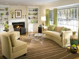 Safari Decor For Living Room by How Decorate Living Room U2013 Courtpie