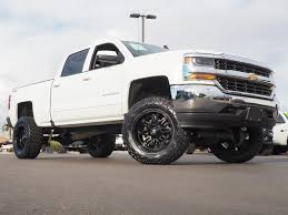 100 Used Trucks For Sale In Phoenix Az Lifted For In AZ Near Serving