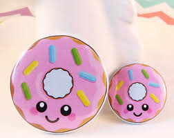 Doughnut Clipart Food