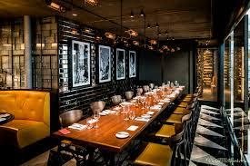 Stunning Music Kitchen Chinese Restaurant Office Photography 282018 Is Like New Generation Restaurants Interior Design Matters 14 Decoration Ideas