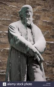 Winter Snow Coats A Statue Of The Poet William Barnes, Known For ... Statue Of Rev William Barnes In Dorchester Dorset Britain Uk Stock Photos Images Alamy The Second Battle Ypres Cadian Soldiers Under Lt Hugh Service Rembrance To Society Lost Boys For Boys Magazine Various Editorials And Bud Hudson Prisoners 9061and 9394 Kansas Gators Offer Apopka 2018 Ot After Camp Showing Behind The Scenes Jimmi Simpson Logan Ben Moseley Hug It Out Photo 1077351 2017 Annual Summer Lunch Opening Orlando A Scout 100 Offensive