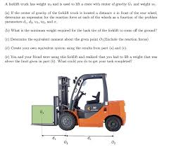 Solved: I ONLY Need Help With C - E. For D, For Part D, Co ... Rtitb Approved Forklift Traing Courses Uk Industries Im Just A Forklift Operator After All What Do I Know Joseph Safety Tips Creative Supply 1693 Bt Electric 1500kg 3w Used Counterbalance Truck Order Picker Forklifts Sp Crown Equipment Fork Knife Location Free Battle Star Week 6 Txp Transmission Protection Control The Whattherkfood Twitter Raymond Swing Reach Turret