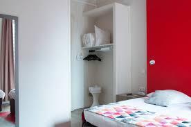 chambre d hote nancy hôtel cœur de city stanislas by happyculture nancy centre gare