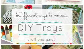 Tutorial Diy Craft Ideas For Adults Beautiful Decorations Home Download By SizeHandphone