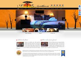 Website Design And Development - South African Business Websites! Knoxville Website Design Zboltdesigns 100 Funeral Home Interiors Decor Mesmerizing Ryan Homes Best 25 Creative Web Design Ideas On Pinterest Layout Travel Development Company Tour Getting Started With Responsive Web Kentico Cms For Aspnet 14 Best Images Site Page Landing Dredesign By Damontana Envato Studio Ideas Stock Vector 014673 Jenny Boone Designer In Bardstown Kentucky Interior Of A House