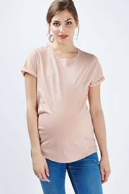 67 best topshop ss16 maternity essentials x images on pinterest