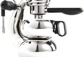 A Glass Urn Liner Intended To Supplant The Porcelain And An Electric Repouring Pump Designed Be Attached Any Type Of Coffee