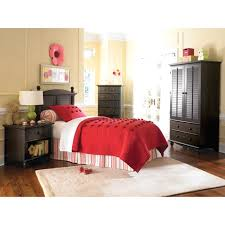Kids Bedroom Sets Under 500 by Bedroom Sets Under 500 10 Kids Bedroom Set Awesome Sets Under