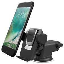 iOttie Easy e Touch 3 Smartphone Car Mount For iPhone and