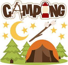 Top 69 Camping Clip Art Free Clipart Spot