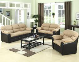 Cheap Living Room Sets Under 500 by Glamorous Cheap Living Room Furniture Sets Under 500 Amazing Cheap