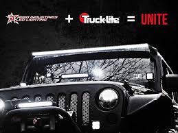Rigid Industries Announces Its Acquisition By Truck-Lite   ATV ... Quickspin Led Headlights Vs Halogen Safety Compliance Trucklite Hires More Than 200 Employees 40028y Yellow Round 40 Economy Frontparkturn Light Kit Rigid Industries Announces Its Acquisition By Atv Amazoncom 1001d Cab Marker Red Automotive 92904 Backup Alarm 44 Series 54 Diode Clear Dome Black Grommet On Twitter Were Proud To Be Celebrating Our 60th Trucklite 97 Db Single Sound Regulation Nyk77 Corrosion Prentative Compound 8 Oz Can Road Ready Trailer Telematics