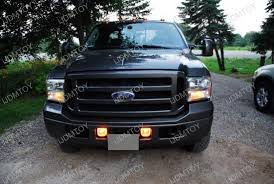 ford f150 led lights ijdmtoy for automotive lighting