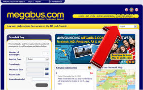 Megabus Promotion Code Chicago : Pizza Hut Factoria Discountcodedance Competitors Revenue And Employees Owler Megabus Coupon 1 Tickets More Attractive Codes For Shoppers Discounts Faded Store Discount Code Pilates On Fifth Coupon Safe Convient Low Cost Daily Express Bus Services In Cabin Usa Glass Bottle Outlet Shipping Ultimate Chase Rewards Promo Big Y Digital Coupons 8 Travel Hacks For Your Next Uk Trip Megabuscom Iberostar Game July 2019 500 Free Seats The Across Europe Promotion Chicago Pizza Hut Factoria Find Your Working Promo Code Are You Budget Do