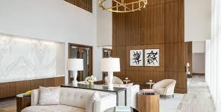 100 Interior Architecture Websites Kirksey Architectural Design Firm In Houston Texas