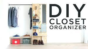Container Store Closet Elfa Shelves Systems Expandable Shelf