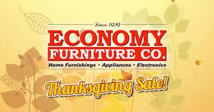 Economy Furniture — Watch Our Videos Home Appliances Kitchen