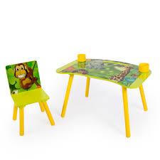 Bar Children's Table Set