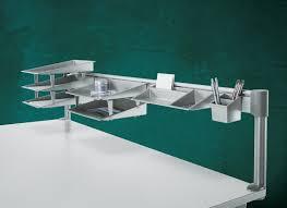 accessoires de bureau design accessoires divers pour bureaux et collectivités
