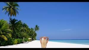 100 Constance Halaveli Maldives Beach Villa