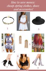 1000 images about clothes and shoes auf pinterest