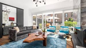 100 Homes For Sale In Soho Ny Penthouse Condo SoHo Real Estate SoHo New York