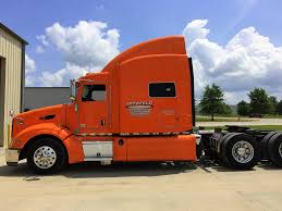 100 Truck Driving Jobs In Oklahoma Ditzfeld Transfer Ers Review Pay Home Time Equipment