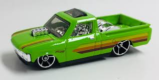 Image - Custom '72 Chevy LUV. 2018 HW Hot Trucks. Front.jpg | Hot ... Request Flat Blackrat Rod 6772s The 1947 Present Chevrolet 1972 Used Cheyenne Short Bed 72 Chevy Shortbed At Myrick Year Make And Model 196772 Subu Hemmings Daily 136164 C10 Rk Motors Classic Cars For Sale Trucks Home Facebook R Project Truck To Be Spectre Performance Sema Pin By Lon Gregory On Truck Ideas Pinterest 6772 Pickup Fans Photos Best Gmc Trucks Of 2017 Ck 10 Questions My 350 Shuts Off Randomly Going Wikipedia Its Only 67 Action Line Greens In Cameron
