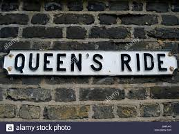 Street Name Sign For Queen's Ride, Barnes, Southwest London ... William Barnes Mormon Migration Wwii 1st Lt Ben B On Wall Of Missing At Cambridge Mens 2017 Nba Champions Warriors Matt Tshirt Royal Rose 1962 Grave Site Billiongraves Your Name Youtube Old Street Sign For The Terrace Name A In Barnes Awkwordly Emma A Noble Scavenger Hunt Queens Ride Southwest Ldon Custom Printed Tshirts Hoodies Page 1495 8494 High Quality Plate With Ku School Music Rehearsal Room To Be Named Honor James Gates Harrodian School An Ipdent Day
