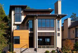 Pics Of Modern Homes Photo Gallery by Luxury Modern Homes Custom Home Gallery