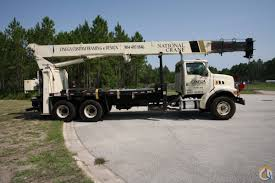 National 9103A Crane For Sale In Jacksonville Florida On ... Bucket Trucks Page 3 This Ford F700 With Builtin Backhoe Is All The Truck Youll Ever Gorilla Truck Box Carpet Cleaning Restoration Vehicles Peinemann Equipment Mounted Bundle Extractor Prochem Peak Truckmount For Sale Youtube You May Already Be In Vlation Of Oshas New Service Crane Lp Compressor 13 Hp Gasoline Powered 30 Gallon Mount Air Navigator Alden Inc Reviews Wwwallabyouthnet Blog Judson Truckmounts And Chemicals Butler For Sale Albany Ny Farm Aid Durable Mixfeeders