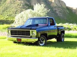 1978 Chevy C10- Brian S. - LMC Truck Life 66 Chevy C10 To 78 Front Suspension Swap Youtube 1978 Chevrolet Truck Parts Steering Power System 31978 Trucks Gmc Manuals Cd Detroit Iron Intertional Truck Colors Color Charts Old Intertional Nos 1984 Chevy P30 Step Van Wiring Diagram Online Harness Touch Diagrams Pickup Shaft Oem Aftermarket Book Light Duty Ck The Part Guy Heater Ac Controls Professional Choice Djm Suspension Big Ten