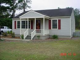 Big Red Shed Goldsboro Nc by 115 Goodnight St Nw Pikeville Nc 27863 Realtor Com