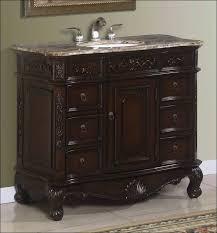Ikea Bathroom Vanities 60 Inch by Bathroom Magnificent 42 Inch Bathroom Vanity Country Bathroom