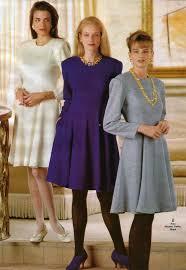1990s Fashion Women Girls