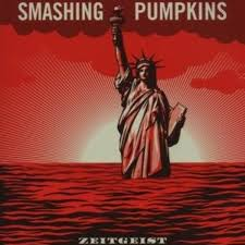 Smashing Pumpkins Pisces Iscariot by The Smashing Pumpkins Albums Songs And News Pitchfork