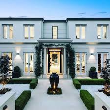 100 Mosman Houses Jacqui RowlandSmith