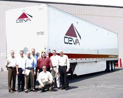 Ryder Expands Ceva Contract, Orders 1,000 Utility Dry Van Trailers Thi Thu Phuong Nguyen Inside Sales Ceva Logistics Linkedin 2 0 18 Ga Tew A Y Review Sibic Trucking Ibm And Maersk Launch Blockchain To Reduce Shipping Time Costs Global Trade News Includes Antitakeover Blocking Proviso In Ceva Trucks On American Inrstates Usa Mountain View Ca Rays Truck Photos Contact Us Customer Care Centre The Influence Of Professionalism The Trucking Industry Worcesters Branch Closes Its Doors Redditch Advtiser Companies Taking Long View At Myanmar Tractus
