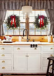 Top ChriSTMas Decor Ideas For A Cozy Kitchenlove This