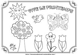 Coloriages Vacances Assistante Maternelle Argenteuil Orgemont