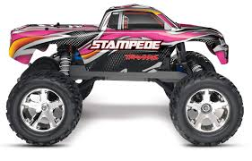 Amazon.com: Traxxas Stampede 1/10 Scale 2WD Monster Truck With TQ ... Traxxas Stampede Rc Truck Riverview Resale Shop Vxl 110 Rtr 2wd Monster Black Tra360763 Ultimate New Review Wxl5 Esc Tqi 24ghz Radio Off Road Blue Amazoncom Scale With Tq Rc Tires Waterproof Trucks Jconcepts Slash 4x4stampede 4x4 Suspension 360541 Electric