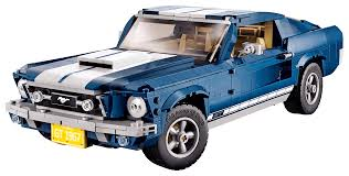 100 Ups Truck Toy Fast And Furious Toy Cars For Grownups How To Spend It
