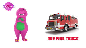 BARNEY TEACHES COLORS! - YouTube Barneys Book Of Color 1999 Board E11251650224886m Gallery A Day Of Rembrance Honor For Officer Doug Barney Kutv Barney Teaches Colors Youtube Vintage Fire Trucks At Big Rig Show Old Cars Weekly Gallery Ingov Fireman Sam Vehicles Quiz By Angelakatherinet Finley The Fire Engine Oldmobile Chotoonz Fun Cartoons Reported 7th C Streets Nbc 7 San Diego Just Car Guy 1952 Seagrave Fire Truck A Mayors Ride Parades Hurry Drive The Firetruck Bj Go To The Station