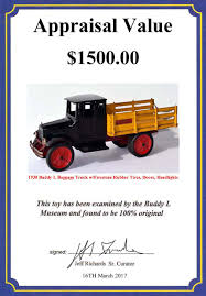 1930 Buddy L Baggage Truck For Sale Honest Appraisal Of Front Springs Dodge Diesel Truck 12 Vehicle Form Job Rumes Word 2018 Suv Vehicle List Us Market_page_07 Tradein Appraisal West Coast Ford Lincoln Forklift Sales Hire Lease From Amdec Forklifts Manchester Food Fast Lane Oneday Uwec Course Gives You The 1954 F100 Auto Mount Clemens Michigan 8003013886 1930 Buddy L Bgage For Sale Trade Printable Form Chapter 3 Interpretation And Application Legal Collector Car Ipections Test Drive Technologies Bid 4 U Valuations Valuation Services