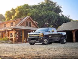 100 Gmc Dump Trucks For Sale Rick Hendrick Chevrolet In Charleston Chevy Dealer Near