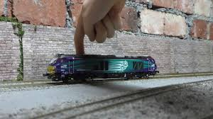 Dapol DRS Class 68 Review - YouTube Inventyforsale Rays Truck Sales Inc Kalmardrsseries Gallery Drs E One Protector 1995 962 Best Off Road Expedition Images On Pinterest Intertional Buy 2010 Manual Gearbox Bmw 116 116d 20 115pk Cporate Lease 5drs Otr Leasing Closed Rental 9100 Liberty Dr Pleasant Sw34696301 6220014726699 Taillight Stop Light Mcsales Llc 2011 Audi A5 Sportback Tdi 5 Drs Air Used Elizabeth Nj 2016 Ford F150 Xlt Regularcab Wbox Liner Island Youtube 021518 Auto Cnection Magazine By Issuu
