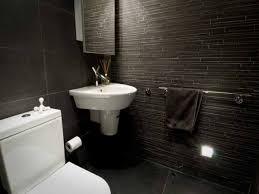 cool mens room ideas grey slate tile bathroom ideas slate gray