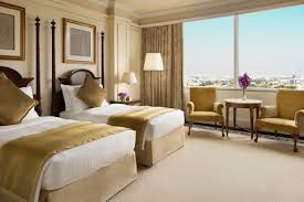 mövenpick hotel al khobar 5 sterne hotel in al khobar