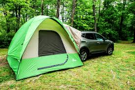 Climbing : Picturesque Truck Tents Camping Vehicle Outdoor Tent For ... Competive Edge Products Inc Kodiak Canvas Tents Full Product Line Top 3 Truck Tents For Chevy Silverado Comparison And Reviews 58 For Pickup Beds Truck Bed Camping Air Mattress From Army Pup Tent Turned Youtube Colorado Suv 4 Person Reviews Rightline Gear And 2009 Quicksilvtruccamper New Sportz 57 Series Car Suv Minivan Napier Ships Free 19972016 F150 Size Review Install